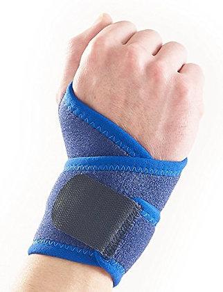 Neo-G Stabilizing Wrist Brace