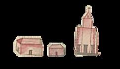 tre case.png