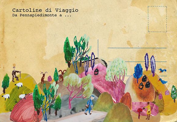 Cartoline striscia sito.jpg