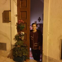 Maria Di Bello