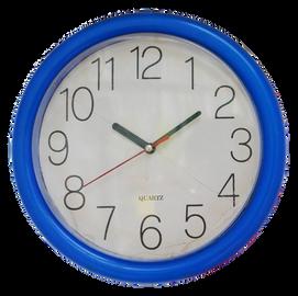 orologio.png