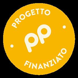 Progetto finanziato-C.png