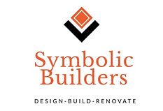 Symbolic Builders