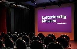 Letterkundig Museum