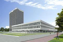 Hotelschool Amsterdam