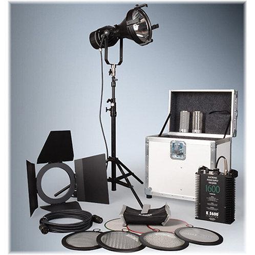 K 5600 Lighting Joker-Bug 1600 - Daily Rental