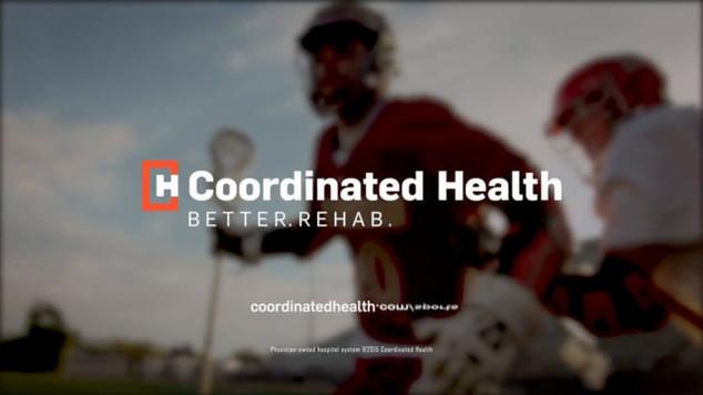 Coordinated Health - Lift