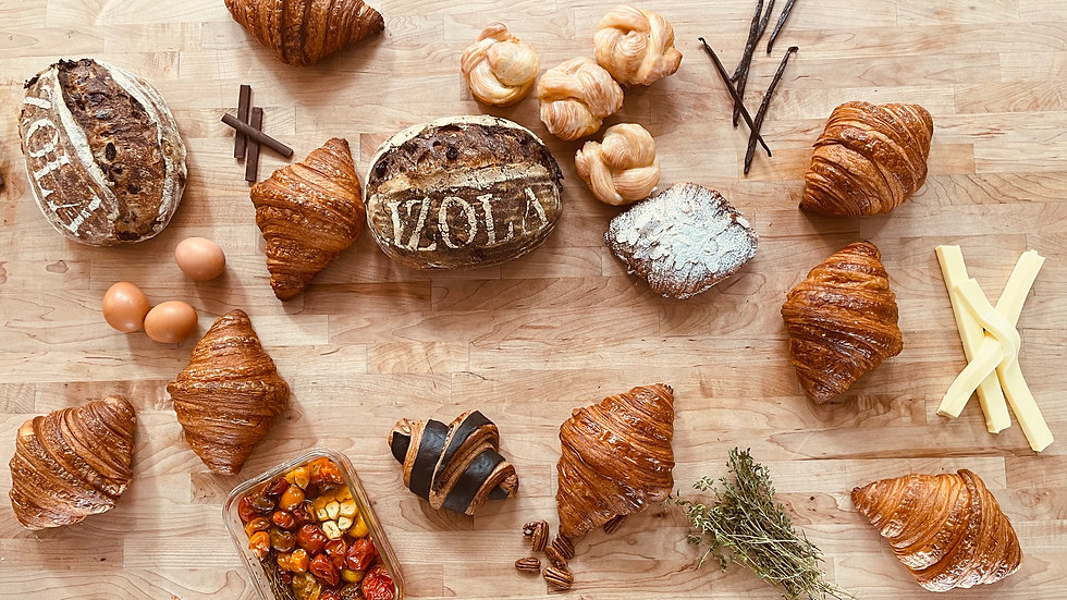 izola-bakery-best-sourdough-croissants-hand-made-artisan-downtown-san-diego-hot-from-the-o