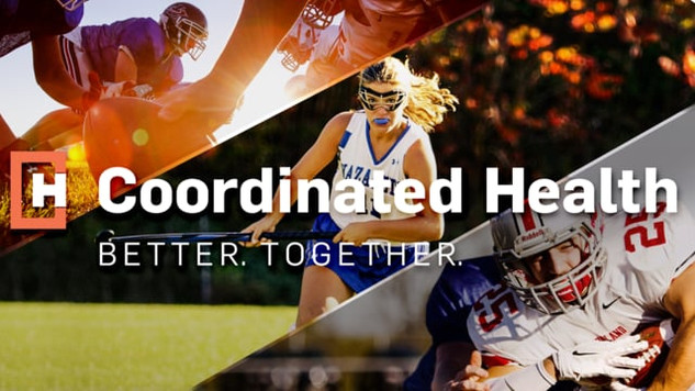 Coordinated Health - I'm Good