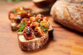 _52A0297-Izola-Bakery-Tomato-Jam-Downtow