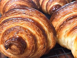 Izola-Bakery-Croissant-Downtown-San-Dieg