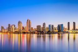 Studio710_San_Diego_Downtown_Daylight_Photo_Studio_Event_Rental_60