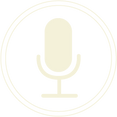 icon-circle-podcast.png