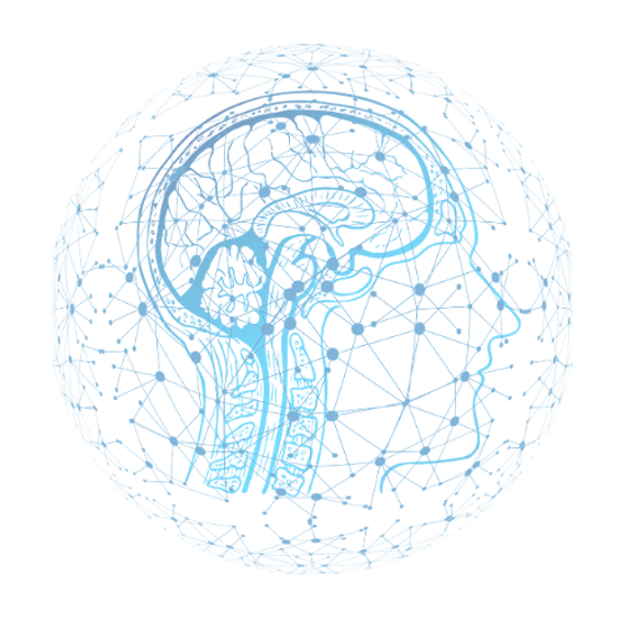 Copy of logo16.png