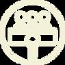 icon-circle-speaking.png