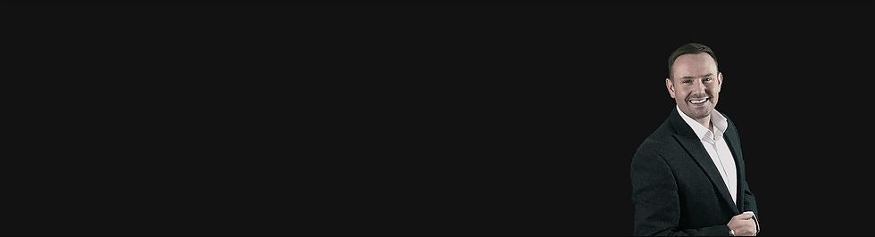 Screenshot 2021-02-15 at 10.15.50.png