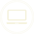 icon-circle-media-inq.png