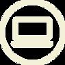icon-circle-media-inq.png