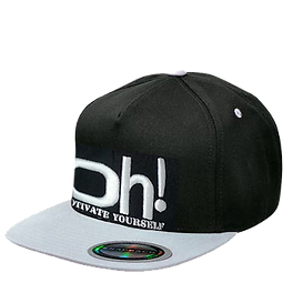 OH! HATS - FLEXFIT Yupoong  at www.OHHATS.com