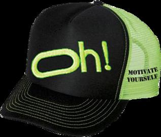 www.OHHATS.com