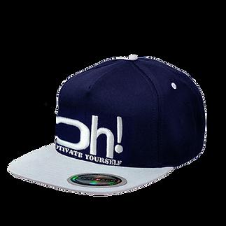 HATS - FLEXFIT Yupoong  at www.OHHATS.com
