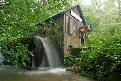 barkers-creek-mill-at-the-hambidge-cente