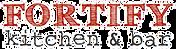 logo_header_edited.png
