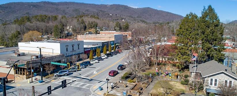 Main-Street-Clayton-Scott-Poss-Photograp