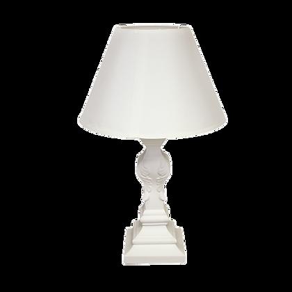 Лампа Греция