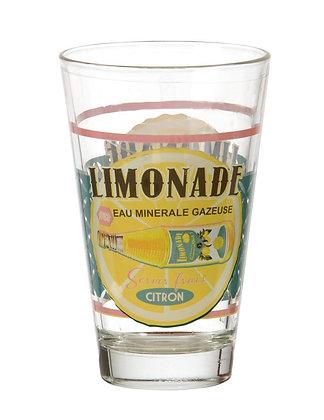 """Стаканы """"Лимонад"""" (6 шт.)"""