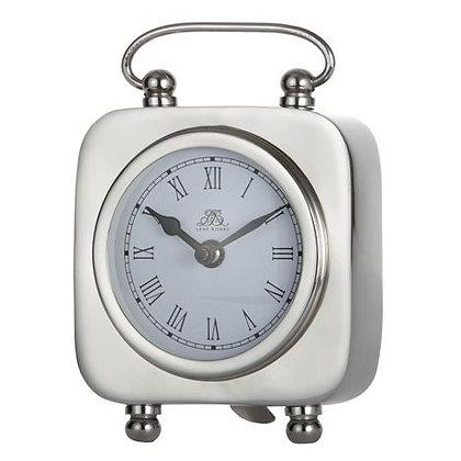 Часы Клотильд