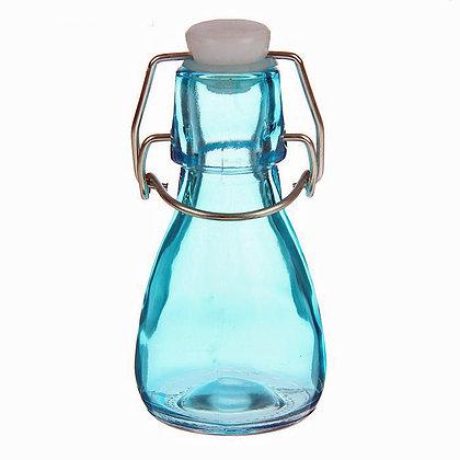 Бутылочка для масла Галерея