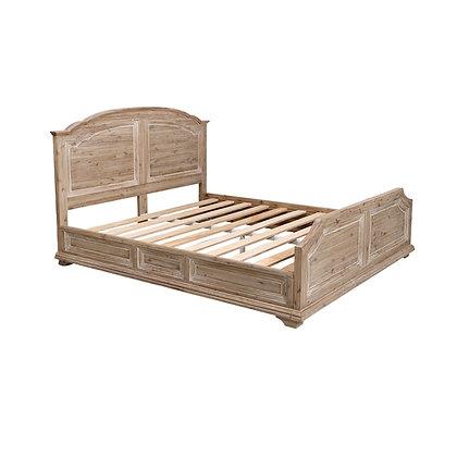 Кровать Шенонсо 160х200 см