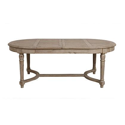Раздвижной стол Шенонсо
