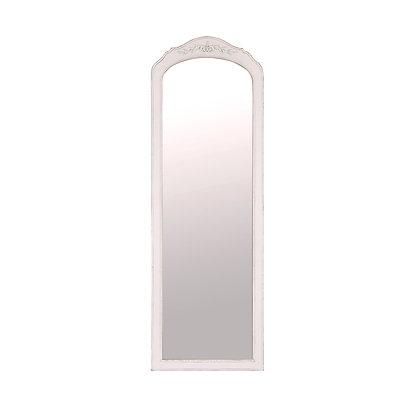 Зеркало большое Романс