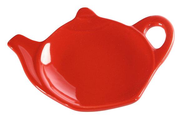 """Подставка для чайных пакетиков """"Чайник"""""""