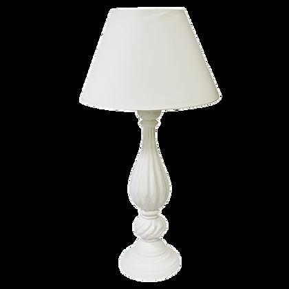 Лампа Витая