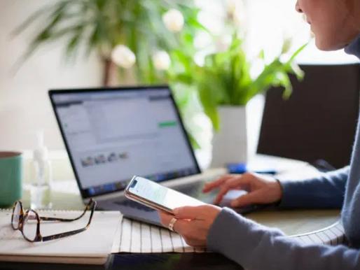 16 eventos online para empreendedores que acontecem nesta semana