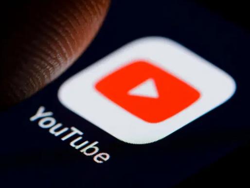 Eventos online crescem mais de 300% na pandemia. Youtube lidera