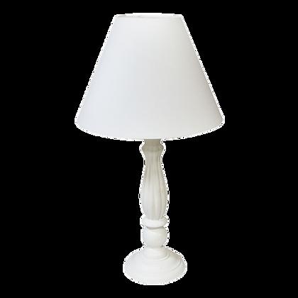 Лампа Византия