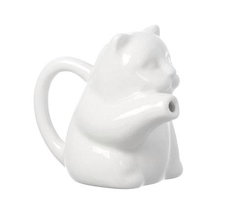 Молочник Котик