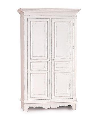 Шкаф двухдверный Гармония