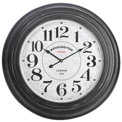 """Часы """"Кенсингтон""""_большие"""