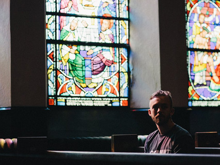 Why Should I Care About Going to Church?