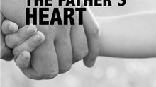 Encountering the Father's Heart