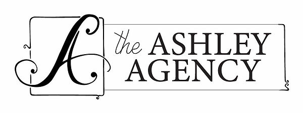 Ashley_Logo_11282017.jpg