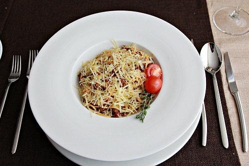 """""""Болоньезе"""" соус для пасты (на 2 порции) 300 г."""