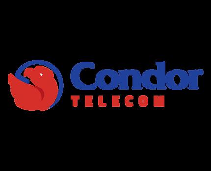 Logotipo_Condor_Telecom_Original_Horizon