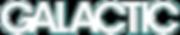 galactic_logo_teal (1).png