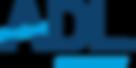 ADL-logo-Southeast-300px.png